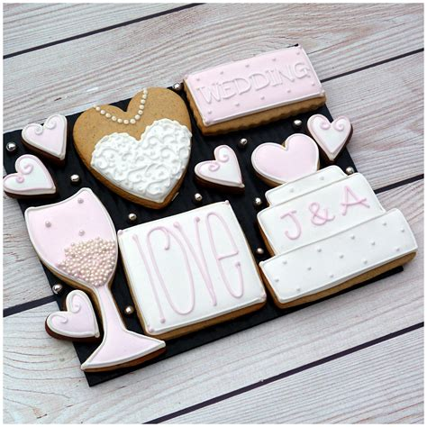 Wedding Favors Tins by Tins For Wedding Favors Giftwedding Co