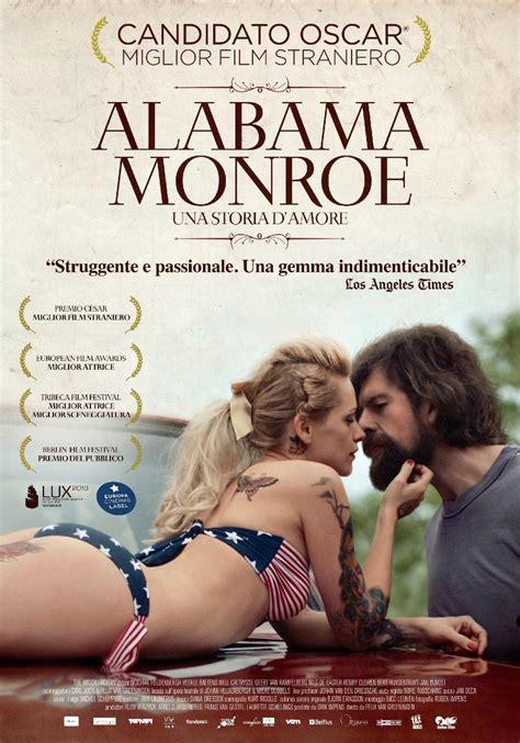 film fantasy storia d amore alabama monroe una storia d amore film 2013