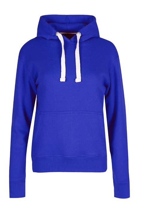 Hoddie Jumper 1 womens jumper sleeve hoodie fleece top jacket hooded sweatshirt ebay