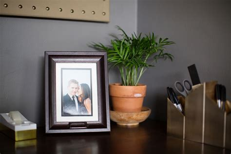 home office upgrade marriage and beyond guest room home office update diana elizabeth