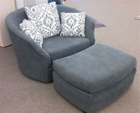 big and ottoman big comfy chair and ottoman big comfy chair and ottoman