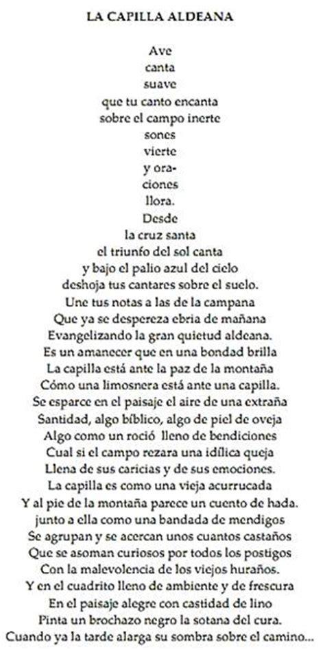 imagenes retoricas pdf poemas de un movimiento literario im 225 genes de 10