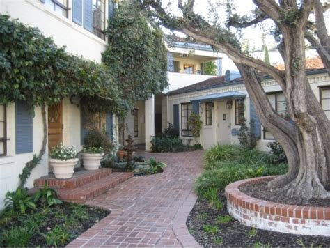 century city office space for rent view all listings