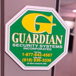 guardian security systems security systems 2448 e 81st