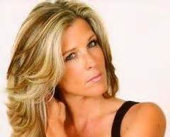 general hospital images icons wallpapers and photos on