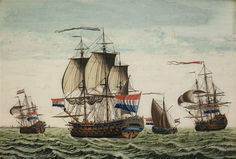 scheepvaartmuseum den helder op zoek naar een eenheidsvloot geschiedenis van de