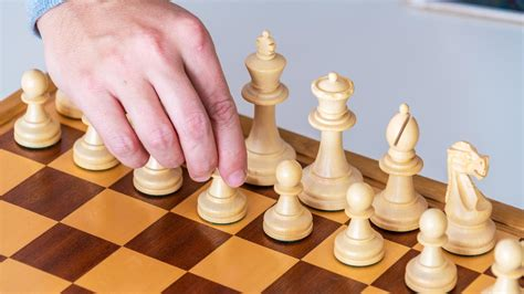 Chess Top the best chess openings for beginners chess