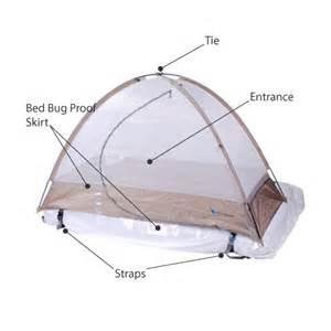 Bugs In Bathroom Bed Bug Tent Beatingbedbugs