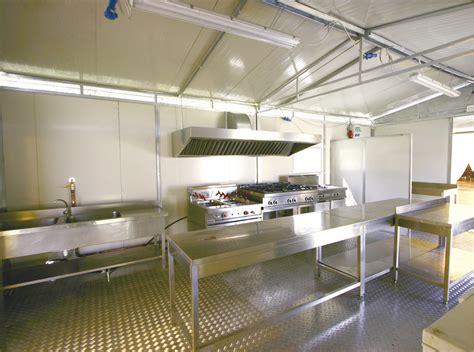 cucina mobile usata noleggio cucine mobili cucine mobili