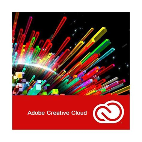 adobe illustrator cs6 oem adobe illustrator cs6 genius store