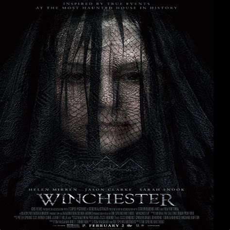 film ghost house sub indo download film winchester 2018 subtitle indonesia downfilm