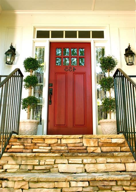 Farmhouse Exterior Doors Entry Farmhouse With Entry Farmhouse Exterior Doors