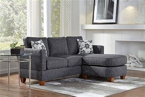 Size Of Sofa by What Are The Dimensions Of A Sectional Sofa On Average