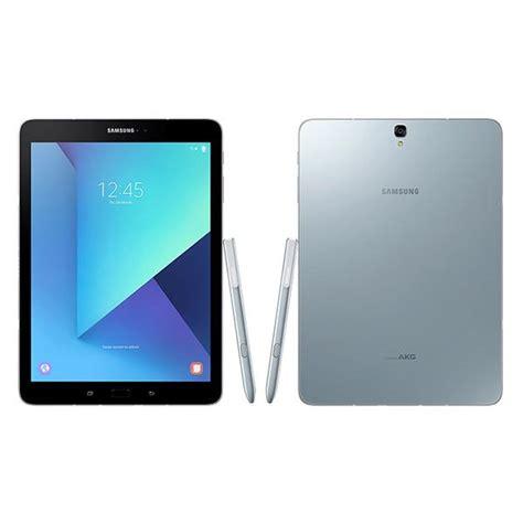 1 samsung galaxy tab s3 new samsung galaxy tab s3 9 7 t825 lte 32gb silver 4g wifi spen tablet 1 yrauwty 8806088571928