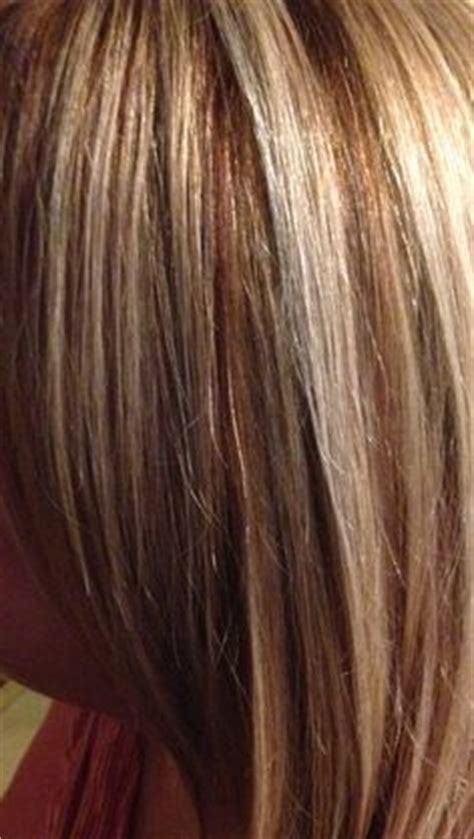 hair foil color ideas 1000 images about hair color foils on pinterest