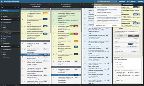 free project management tools and templates best project management tools which one is for you