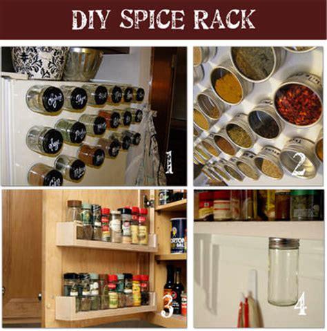 diy corner spice rack wood work corner spice rack plans pdf plans