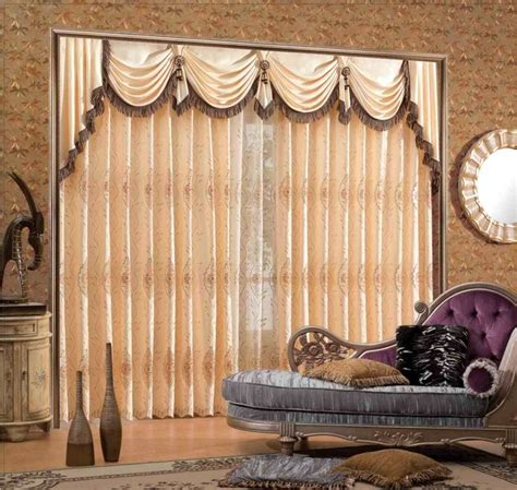 arabic curtains arab style curtains buy arab style curtains european