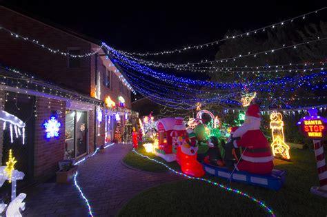 christmas lights hire sydney mouthtoears com