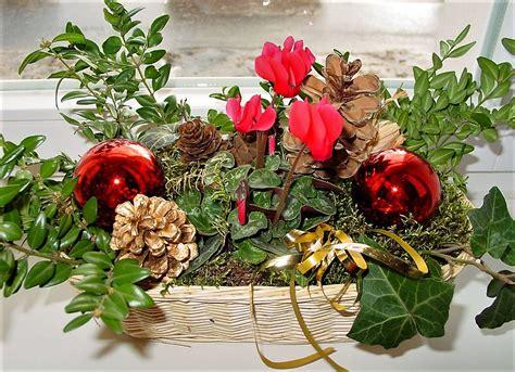 suche zuhause aus weihnachtsdekoration aus der natur macht unser zuhause