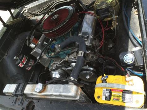 electric power steering 1966 pontiac gto parental controls purchase new 1966 gto coupe in brownsville texas united states for us 19 999 00