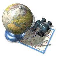 licence de géographie – ulco » la géographie à l'université