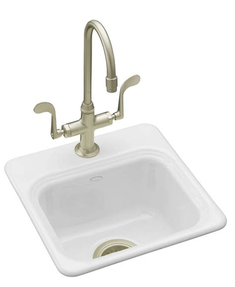 Kitchen Sink Canada Specialty Kitchen Sinks In Canada Canadadiscounthardware