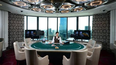 high roller room crown casino hi tech scam nets 32 million herald sun