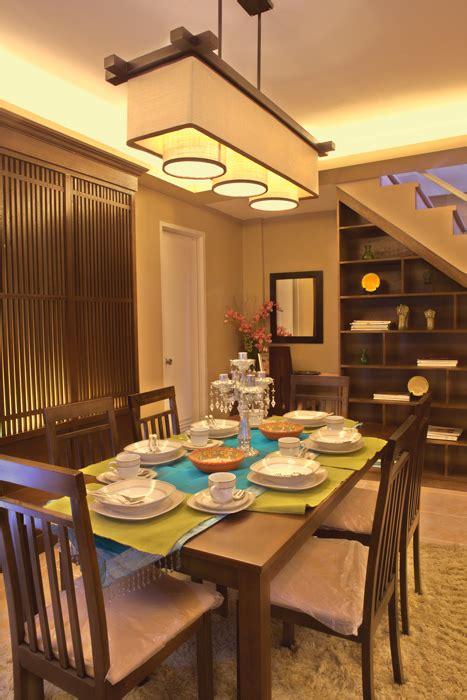 gretchen ronquillo interior designs