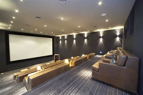 screening rooms toronto the top 10 boutique hotels in toronto