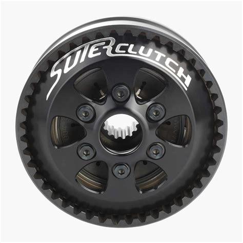Motorrad Batterie Ducati 1098 by Suterclutch Ducati Komplett 1098 1198 Motorradzubeh 246 R