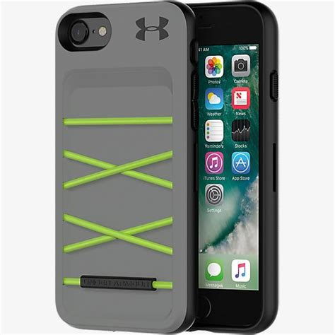 Under Armour Gift Card Balance Check - under armour ua protect arsenal case for iphone 8 7 verizon wireless