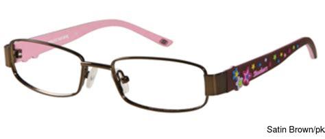 buy skechers sk1509 frame prescription eyeglasses