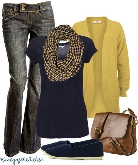 pintrist cute womans outfits 20 cute fall winter outfits dresses for women fall