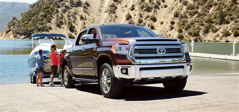 Toyota Trucks For Sale Toyota Tundra Trucks For Sale Ruelspot