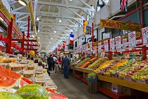 city market city market new brunswick photo travel idea canada
