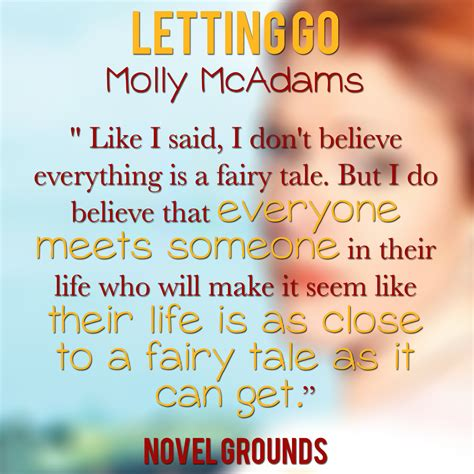 Letting Go A Novel Thatch letting go thatch 1 by molly mcadams reviews