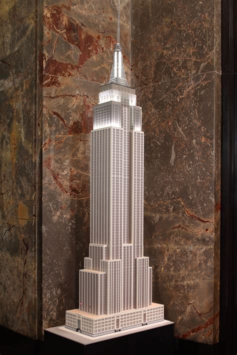 layout of the empire state building 94 best architecture images on pinterest empire state