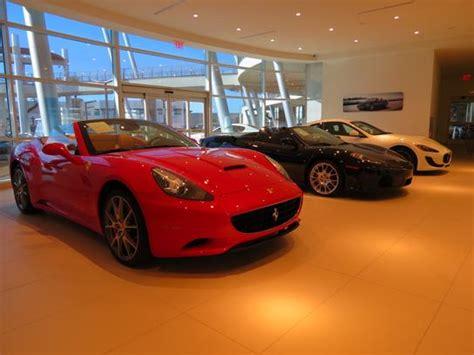 Scottsdale Maserati by Scottsdale Maserati Car Dealership In Scottsdale