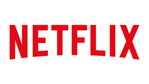 light between oceans netflix what s leaving netflix in march 2016 moviefone com