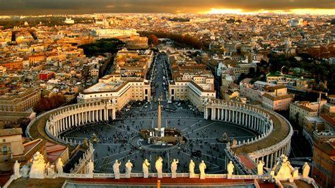 la vaticano le vatican