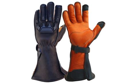 layout gloves vs friction gloves announced lee parks design sumo deerskin motorcycle
