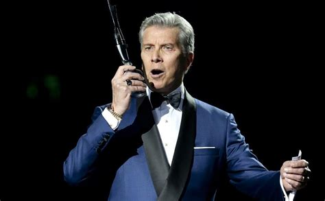 lets  ready  rumble michael buffer returning  rupp arena  kansas game