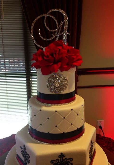 Colgans Wedding Cake And More by Sweet Sixteen Birthday Cakes Choice Image