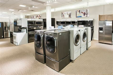 home appliances interesting major appliance stores kitchen appliances interesting sears department store