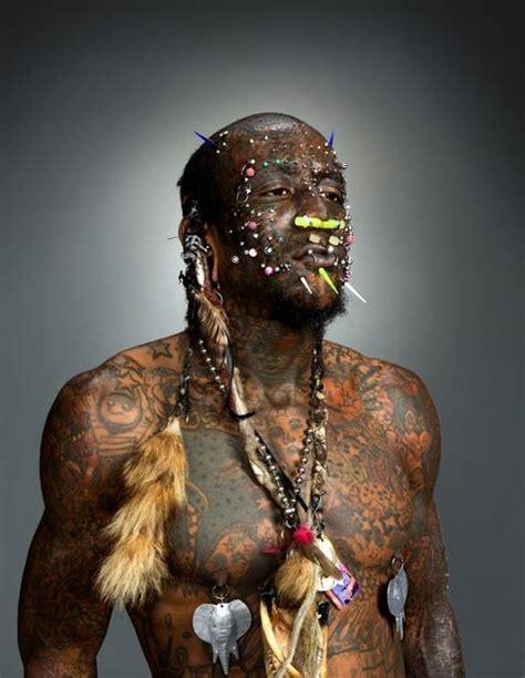 freakshow tattoo tv review photo gallery amc s eww aww worthy