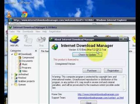 idm full version with crack youtube internet download manager idm 6 21 full version serial