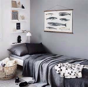 Bedroom Ideas Black And Grey Ebabee Likes Ideas For Grey Rooms
