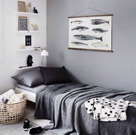 gray boys bedroom ebabee likes ideas for grey kids rooms
