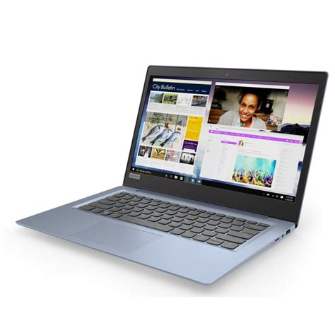 Lenovo Ideapad 11s 11 Hd Touch I7 Ultrabook 2in1 Tablet lenovo ideapad 120s 11iap 2017 computer maniabd